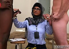 Hindi muslim sex The explore I conducted was informative for all of my girlduddys, and - Mia Khalifa