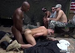Chinese physical exam military service gay The Troops came prepped to