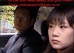 japanese love story 1 complete video in: japanlovestory.co.vu
