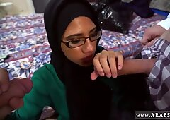 Arab 69 She deepthroated camera stud s boner too, she s very great in fuck.