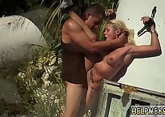 British bdsm It wasn t wise of Marsha May to get into a taxi and not have enough money to