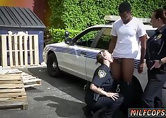 Cigar milf fuck and broke amateurs I will catch any perp with a fat black dick, and suck