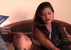 Hot indian sex