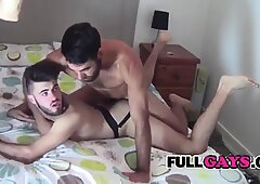 two mature hairy ass   fullgays.com