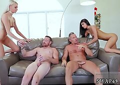 Mom and boss s daughter first time The Suggestive Swap