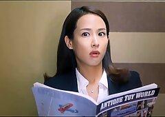 LEE SUNG MIN (CLARA) 2