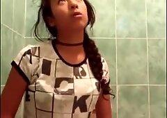 hot asian girl nude- xvidme