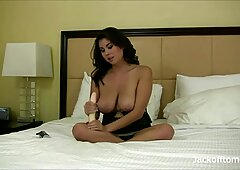 JOI - Jerk Off Instructions With Mai Ly