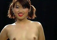taiwanese love to tease 1