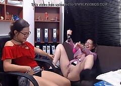 Video 1537961404