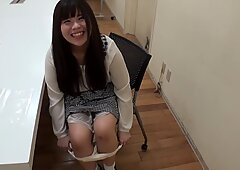 Vacuum   panty :Nagisa KONNO http://goo.gl/EVk9Z6