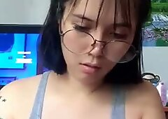 Bigo Live Thai