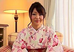Minami Asahina :: Peach Hips Festival 1 - CARIBBEANCOM