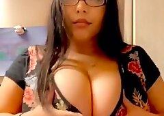 Big titty latinas 09