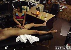 Teen anal fuck webcam amateur Me enjoy you long time!