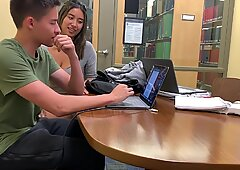 Study Break-- Isla Summer #BackToSchool2019
